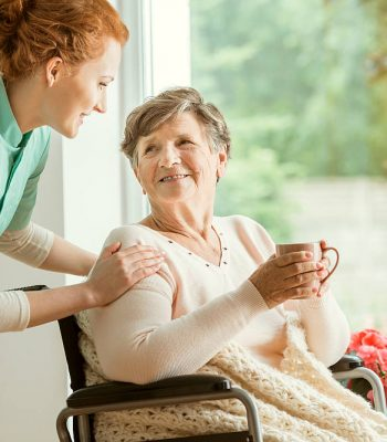 professional-caretaker-uniform-helping-geriatric-female-senior-care-centers-ss